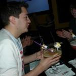 Va527 est aussi un alcoolique !