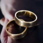Mariage homo bientôt possible ?