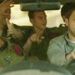 Cinéma : Sortie de « Yossi » le 2 Janvier 2013 !