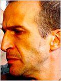 Daniel Gimenez-Cacho