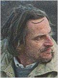 Juan Fernández