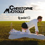 Où est le chat ? Album « LE POINT G » de Christophe Madrolle