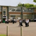 L'homophobie à l'école : du nouveau