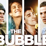 The Bubble, la bulle en français !