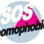 Sos homophobie, une association qui vient en aide aux jeunes.