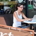 Rencontres en ligne : connaître nos critères