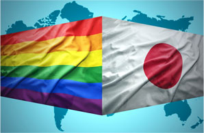 Le Japon permet l'adoption à son premier couple gay
